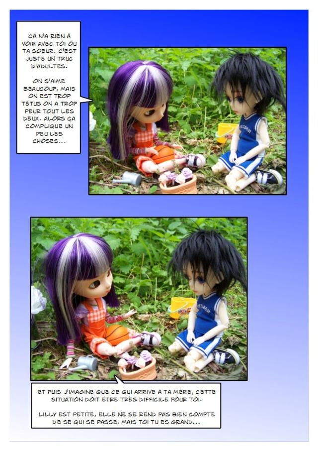 Mes petites dolls [Pullip] [Dal Hangry] [Hujo] [Taeyang] - Page 5 Page_328