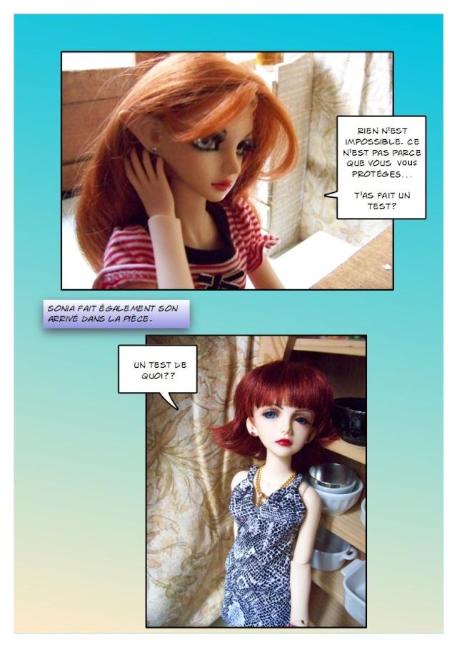 Mes petites dolls [Pullip] [Dal Hangry] [Hujo] [Taeyang] - Page 5 Page_341