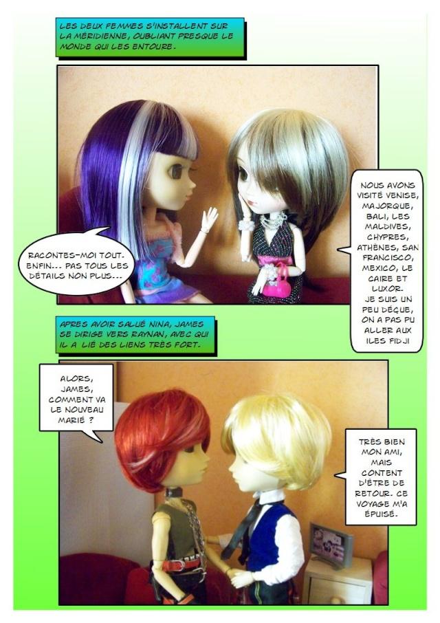 Mes petites dolls [Pullip] [Dal Hangry] [Hujo] [Taeyang] - Page 5 Page_418