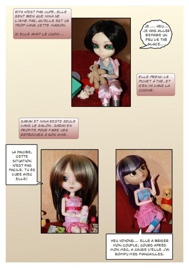 Mes petites dolls [Pullip] [Dal Hangry] [Hujo] [Taeyang] - Page 5 Page_433