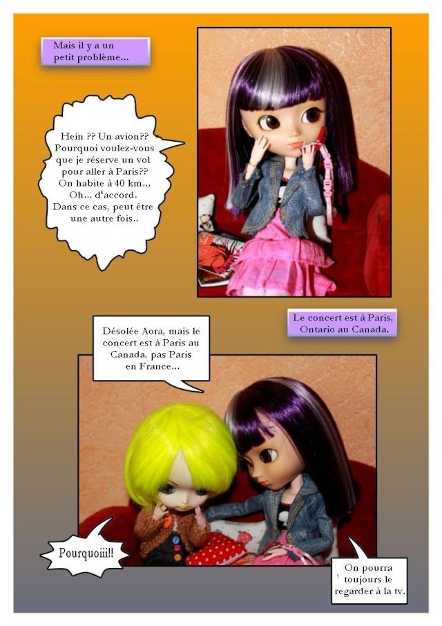 Mes petites dolls [Pullip] [Dal Hangry] [Hujo] [Taeyang] - Page 5 Page_434
