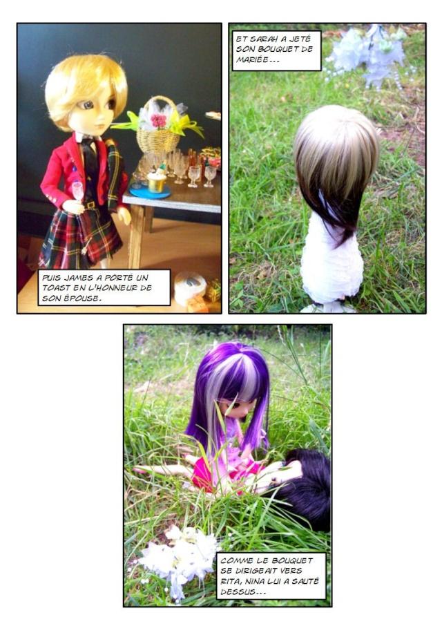 Mes petites dolls [Pullip] [Dal Hangry] [Hujo] [Taeyang] - Page 3 Page_513