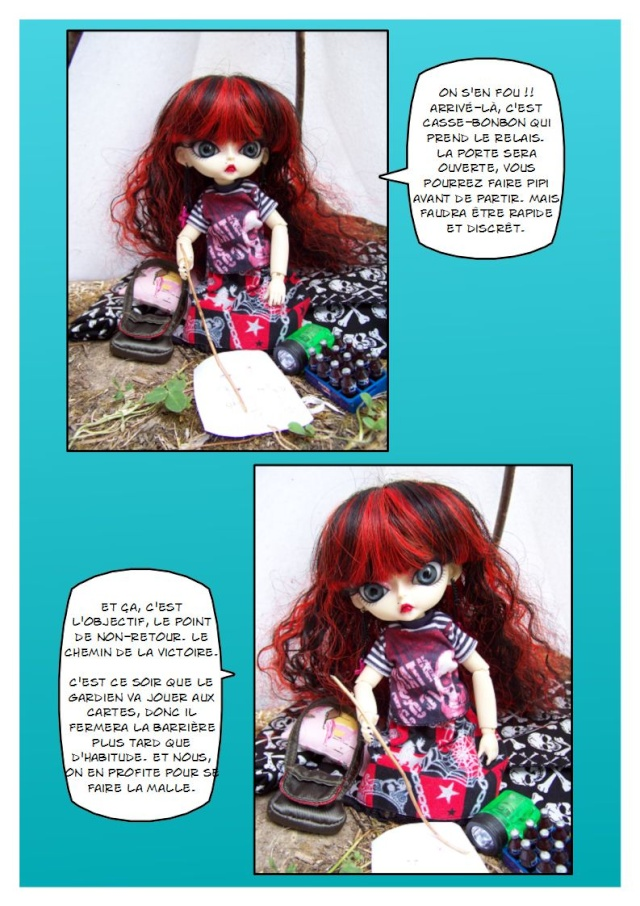Mes petites dolls [Pullip] [Dal Hangry] [Hujo] [Taeyang] - Page 5 Page_519