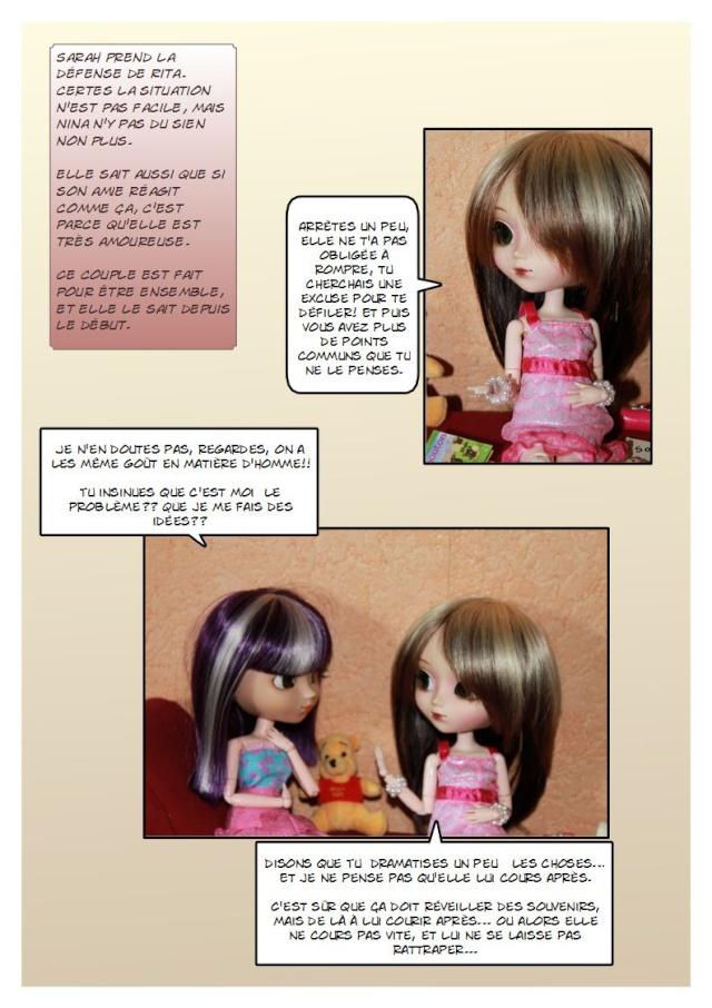 Mes petites dolls [Pullip] [Dal Hangry] [Hujo] [Taeyang] - Page 5 Page_531
