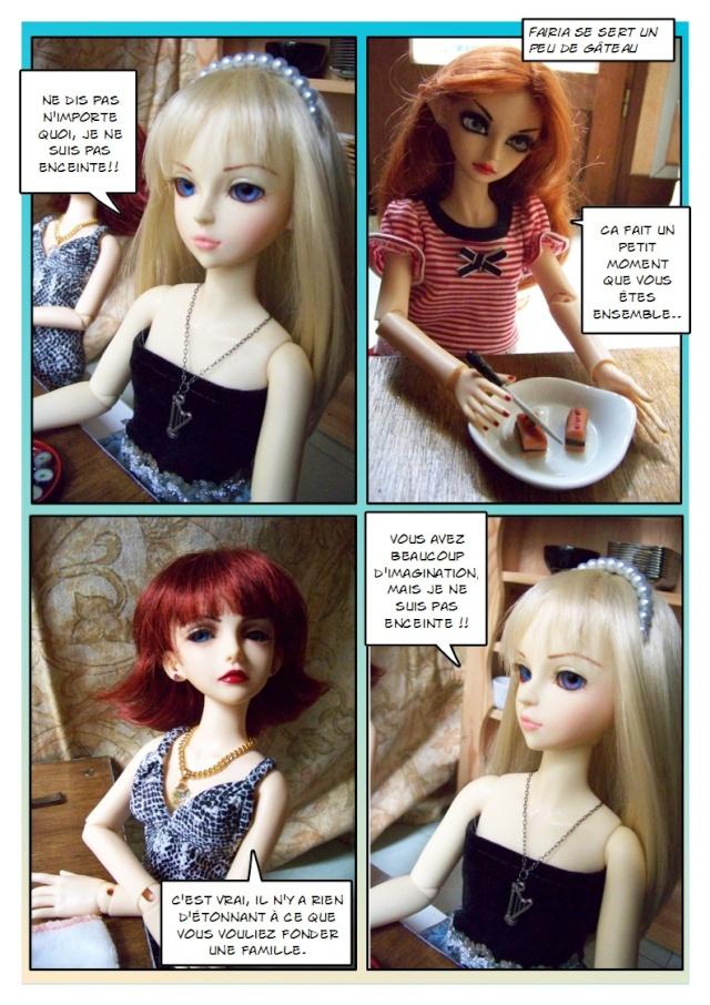 Mes petites dolls [Pullip] [Dal Hangry] [Hujo] [Taeyang] - Page 5 Page_535