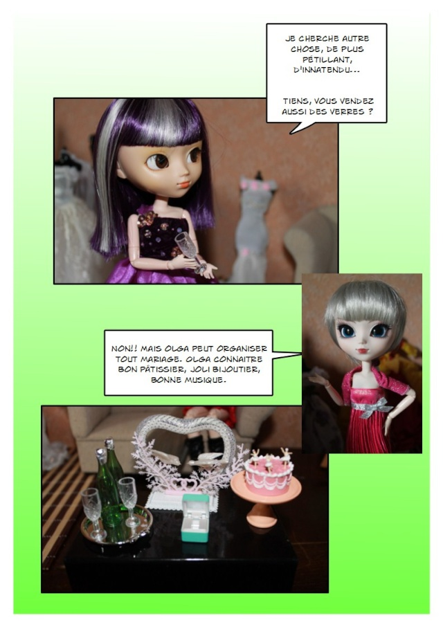 Mes petites dolls [Pullip] [Dal Hangry] [Hujo] [Taeyang] - Page 5 Page_537