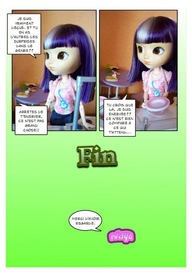 Mes petites dolls [Pullip] [Dal Hangry] [Hujo] [Taeyang] - Page 5 Page_620