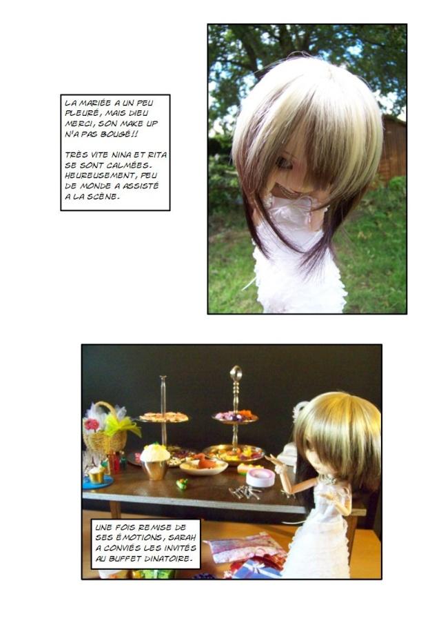 Mes petites dolls [Pullip] [Dal Hangry] [Hujo] [Taeyang] - Page 3 Page_712