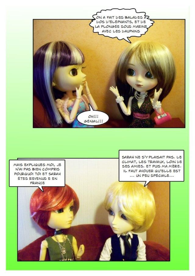 Mes petites dolls [Pullip] [Dal Hangry] [Hujo] [Taeyang] - Page 5 Page_815