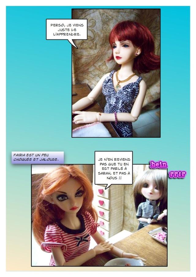 Mes petites dolls [Pullip] [Dal Hangry] [Hujo] [Taeyang] - Page 5 Page_822