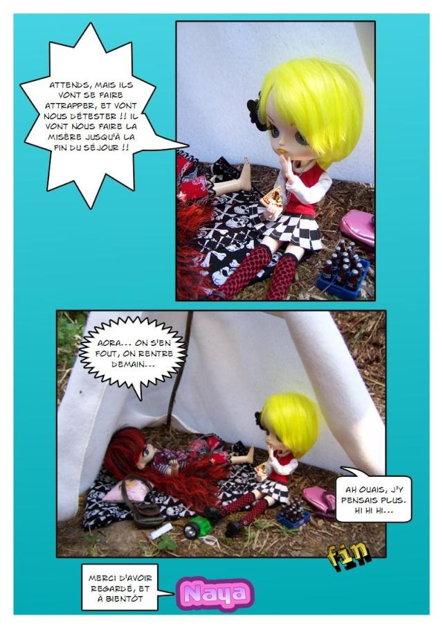 Mes petites dolls [Pullip] [Dal Hangry] [Hujo] [Taeyang] - Page 5 Page_913