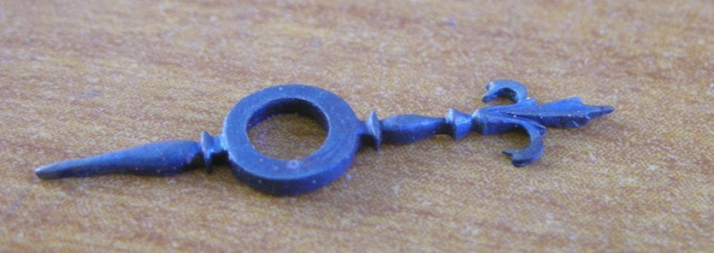 le beau bleu des aiguilles Aiguil10