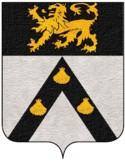 SURCOUF (Robert) - Baron de l'Empire - Marin-Corsaire 0-surc10