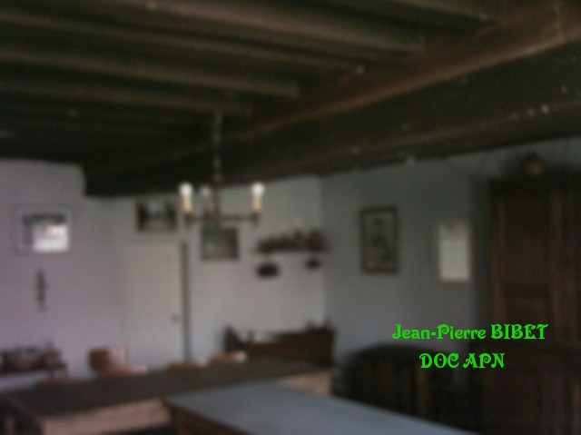 89-Yonne Annoux10