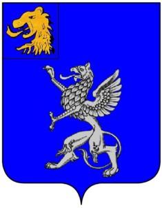 BACHASSAON DE MATALIVET (Jean-Pierre) Comte de l'Empire Bachas13