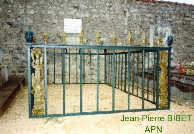 45-Loiret Bardin10