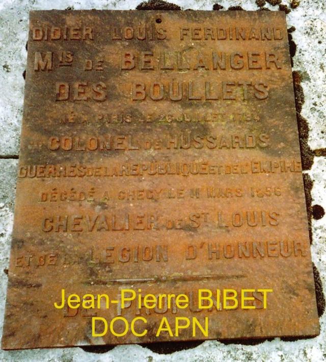 45-Loiret Bellan14