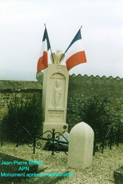 89-Yonne Bourde11