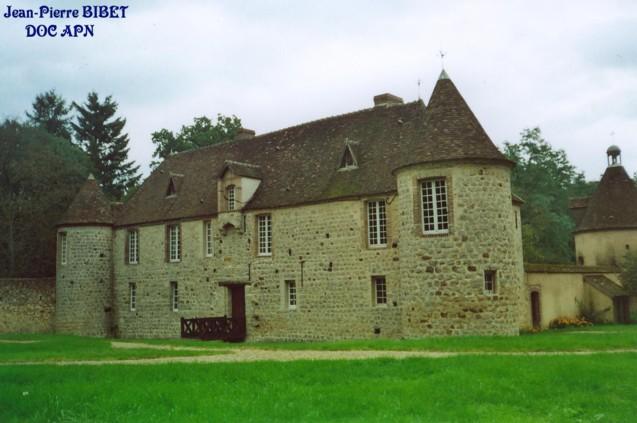 89-Yonne Bourri10