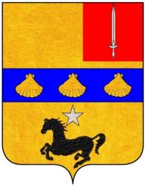 BRUNET-DENON (Vivant) Baron d'Empire - Général de brigade Brunet13