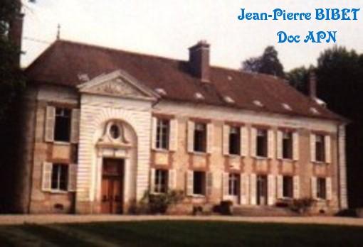 89-Yonne Campi-10