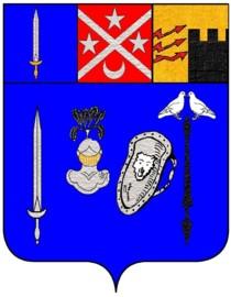 CHARBONNEL (Joseph) Général de division Charbo11