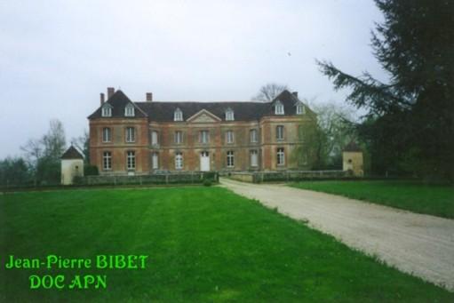 89-Yonne Chatea11