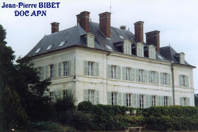 89-Yonne Chatea13