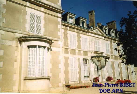 89-Yonne Chatea14