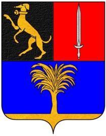 CHEMINEAU (Jean) Baron de l'Empire - Général de division Chemin10