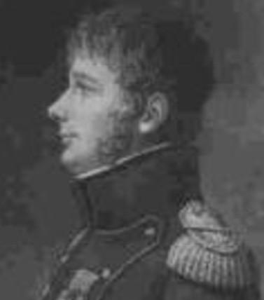 ABOVILLE (D') Augustin-Gabriel . Comte - Maréchal de camp D_abov11