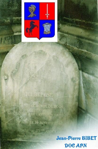 89-Yonne Dubois13