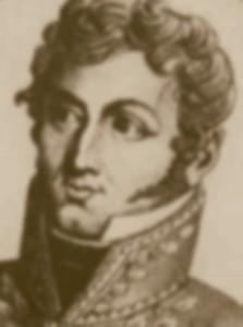 DUROSNEL (Antoine-Jean-Auguste) Général de division Durosn10