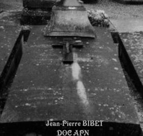 89-Yonne - Page 3 Finot-11