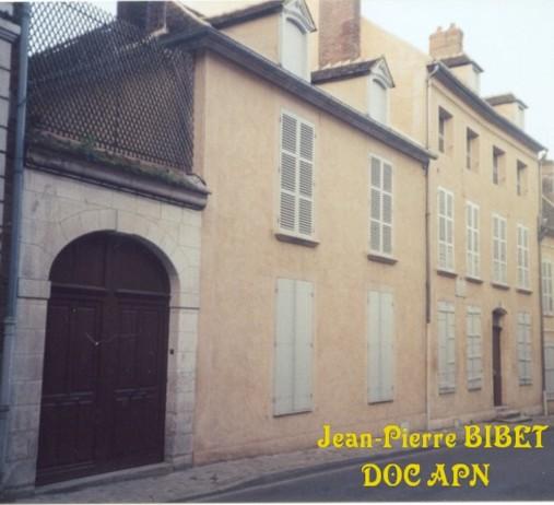 89-Yonne Jouber12