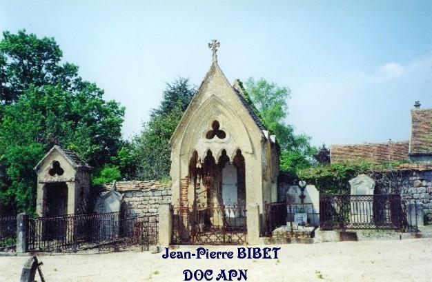 89-Yonne - Page 3 Justin10