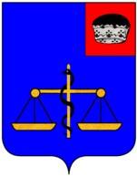 LARCHÉ (Claude) Magistrat  Député   Dijon (COTE D'OR) Larche11
