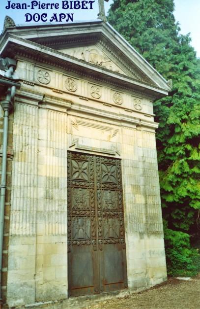 89-Yonne - Page 3 Levesq12