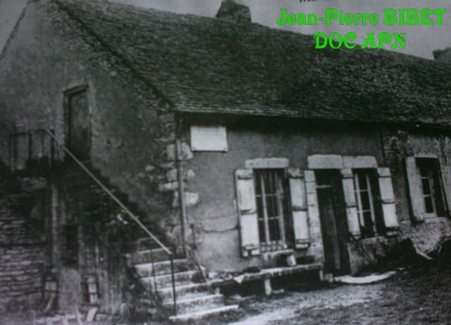 89-Yonne Maison11