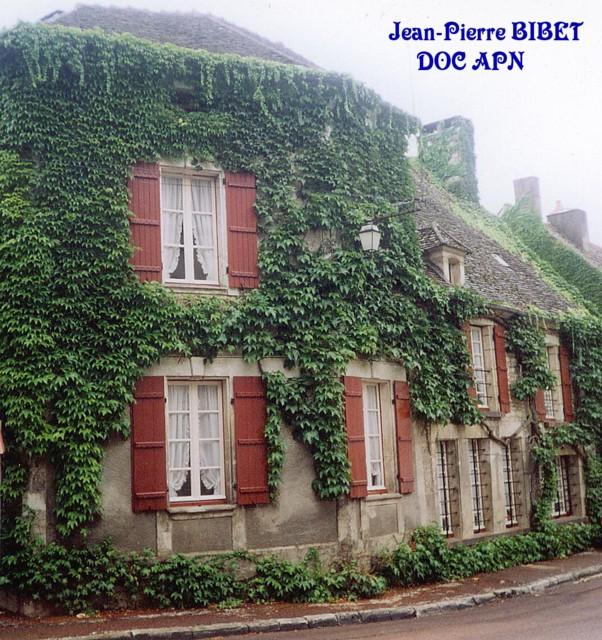 89-Yonne Maison13