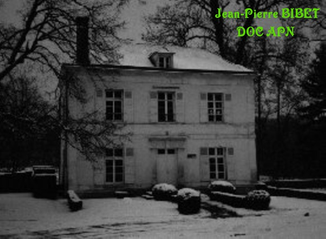 89-Yonne Perrig10