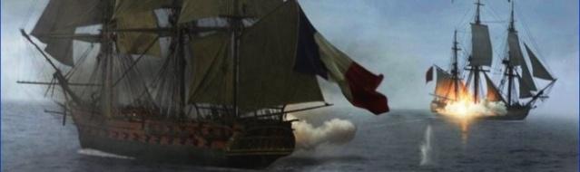 SURCOUF (Robert) - Baron de l'Empire - Marin-Corsaire Surcou12
