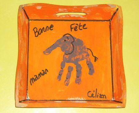 FÊTE DES PERES ( Galerie d'exposition) 76319410