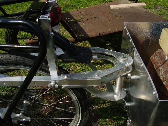 Remorque mono-roue P3130010