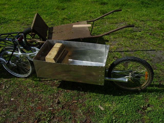 Remorque mono-roue P3130011