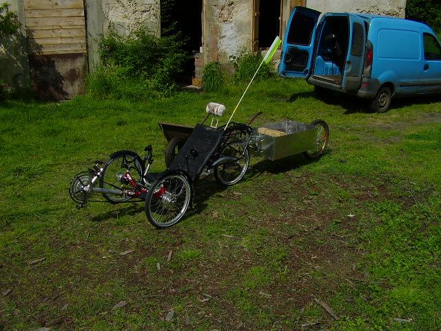 Remorque mono-roue P3130012