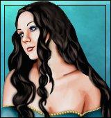 Fresques et portraits pour femmes - Page 2 Av26