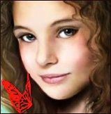 Fresques  et portraits pour enfants Avanna10
