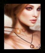 Fresques et portraits pour femmes Avlady11