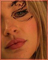Fresques et portraits pour femmes - Page 2 Avrod110